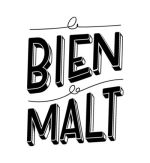 Le Bien, Le Malt