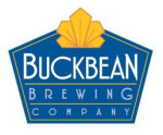 Buckbean Brewing Company
