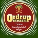 Ordrup Bryggeri
