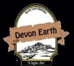Devon Earth