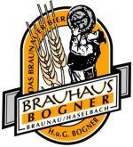 Brauhaus Braunau-Haselbach