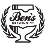 Bens Brewing Company