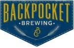 Old Man River Restaurant and Brewery - Backpocket Brewing