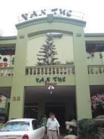 Van Tue Restaurant