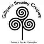 Gilligans Brewing Company