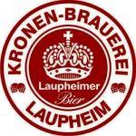 Kronen-Brauerei und Malzfabrik Paul Eble Laupheim