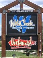 Wild Creek Brewing Company
