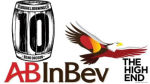 10 Barrel Brewing (AB InBev)