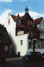 Gasthausbrauerei & Brennerei Nolte