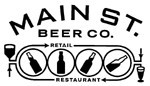 Main Street Beer Co.