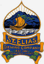 St. Elias Brewing Company