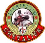 Birrificio Chevalier