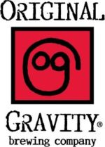 Original Gravity Brewing Company