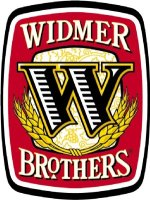 Widmer Brothers Brewing Company
