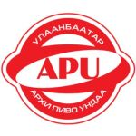 APU Company