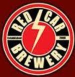 Redscar