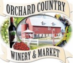 Orchard Country Winery