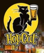 HopCat