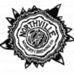 Northville Winery and Brewing Company