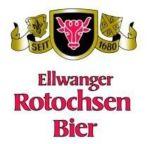 Rotochsen-Brauerei Ellwangen