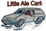 Little Ale Cart