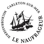 Microbrasserie Le Naufrageur