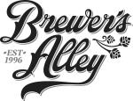 Brewer�s Alley Restaurant & Brewery
