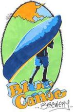 Blue Canoe Brewery