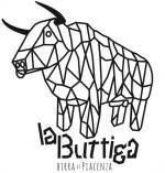 La Buttiga