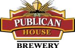 Publican House Brewery