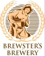 Brewster�s (UK)