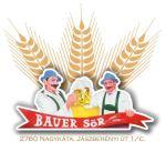Bauer S�rfőzde