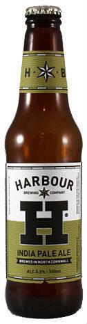 Harbour India Pale Ale