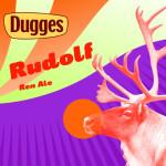Dugges Rudolf 2007