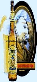 Shiner Honey Wheat