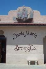 Santa Maria Brewery