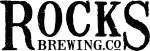 Rocks Brewing Company