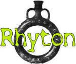 Rhyton Birra Artigianale (Bibere sas)