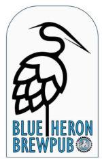 Blue Heron Brewpub