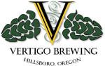 Vertigo Brewing
