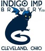 Indigo Imp