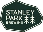 Turning Point Brewery/Stanley Park Brewing (Labatt - ABInBev)