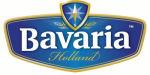 Bavaria Brouwerij (Netherlands)