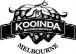 Kooinda Boutique Brewery