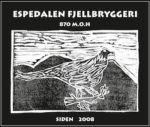 Espedalen Fjellbryggeri