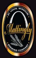 Mattingly Brewing