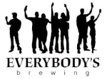 Everybody�s Brewing