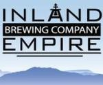 Inland Empire Brewing