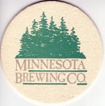 Minnesota Brewing Company