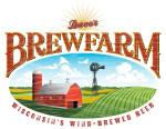 Daves BrewFarm